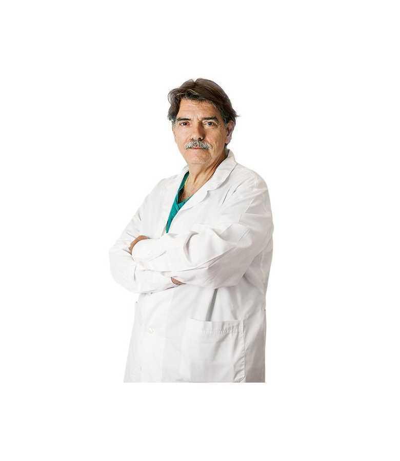 dr grigoris ksepapadakis